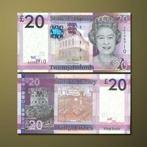 Jersey-20-Pounds-banknote-of-2010