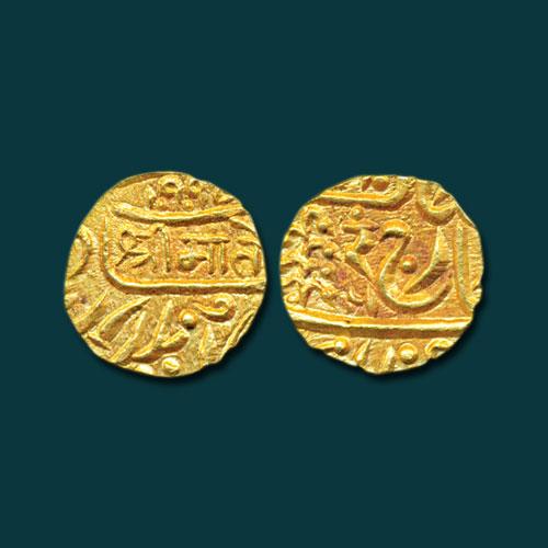 Jodhpur-King-Umaid-Singh