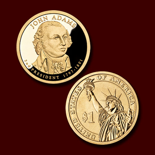 John-Adams-Commemorative-Coin