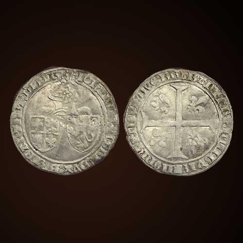 John-IV-Duke-of-Brabant-