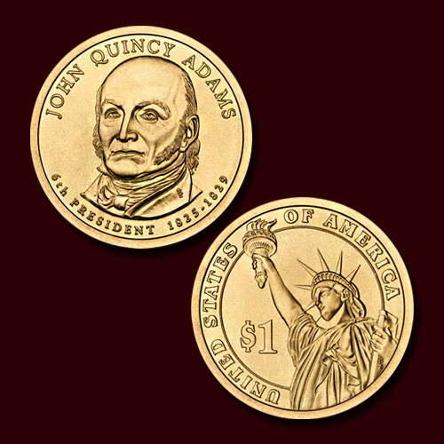 John-Quincy-Adam-Commemorative-Coin