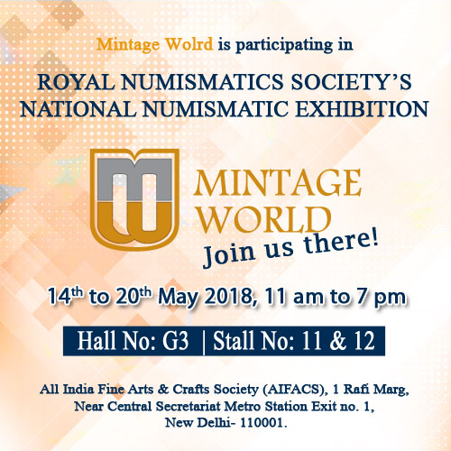 Join-us-at-National-Numismatic-Exhibition