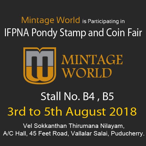 Join-us-at-Pondicherry-exhibition