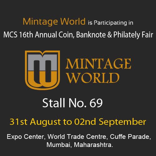 Join-us-at-Mumbai-Exhibition