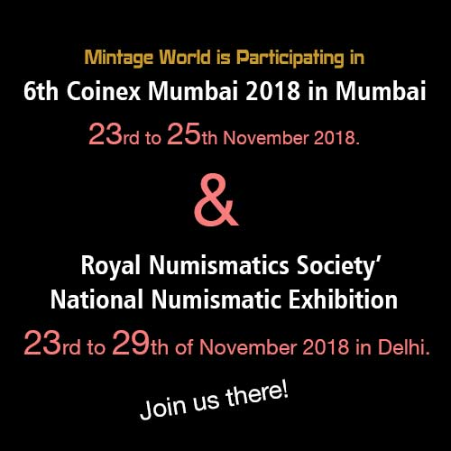 Join-us-at-New-Delhi-and-Mumbai-Exhibitions!
