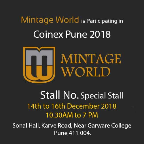 Join-us-at-Pune-Exhibition