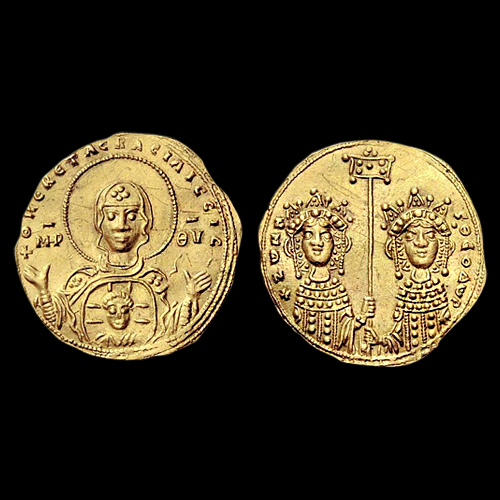 Joint-Issue-of-the-Sisters-of-the-Byzantine-Empire