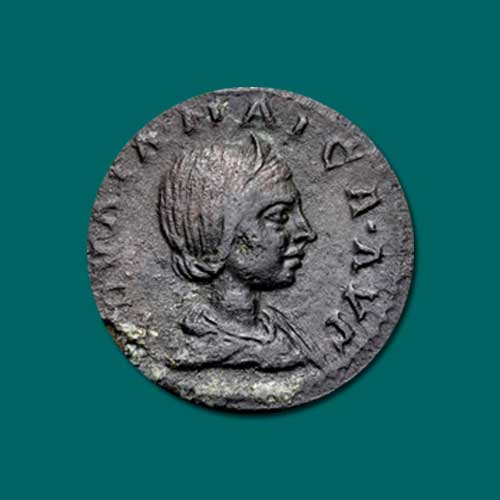 Julia-Maesa,-Roman-noblewoman