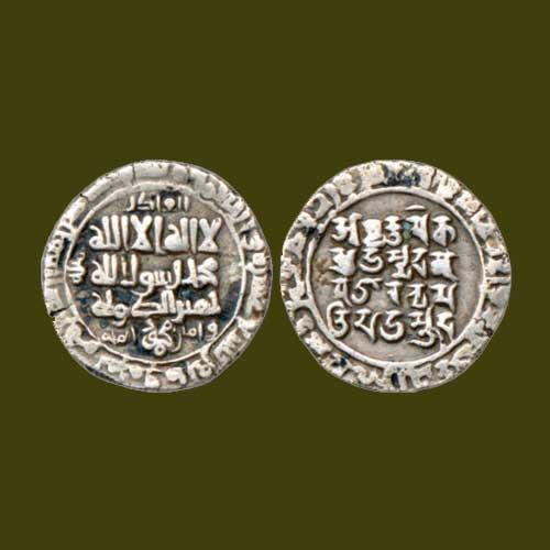Kalmia-in-the-History-of-Indian-coins