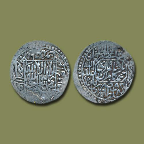 Kamran-Mirza-Silver-Sharukhi