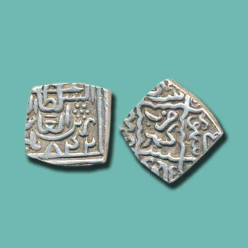Kashmir-Sultan-Zain-ul-Abidin