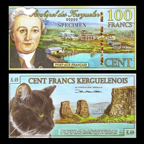 Kerguelen-100-Francs-banknote-of-2010