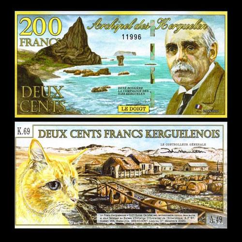 Kerguelen-200-Francs-banknote-of-2010
