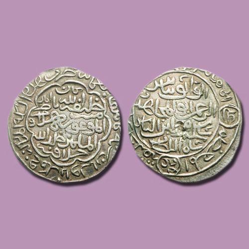 Khalifa-e-Rashidoon