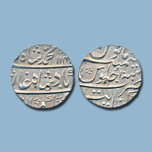 Khambayat-mint-of-Mughal-Empire