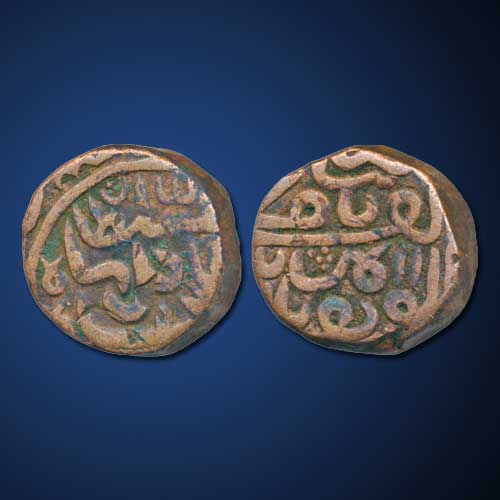 Khandesh-Sultanate