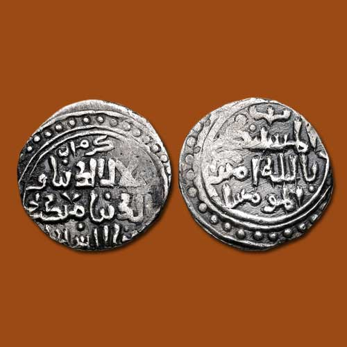 Khwarazmian-sultan-Jalal-ad-Din-Mangubarni