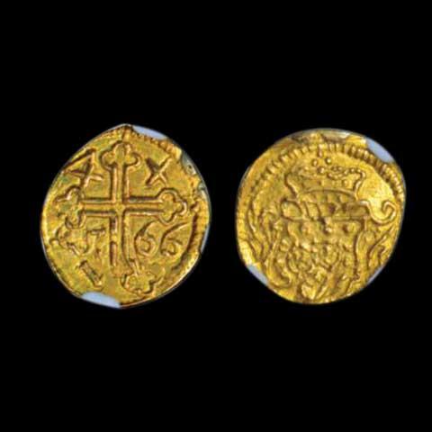 -King-Joseph's-gold-Xerafins-