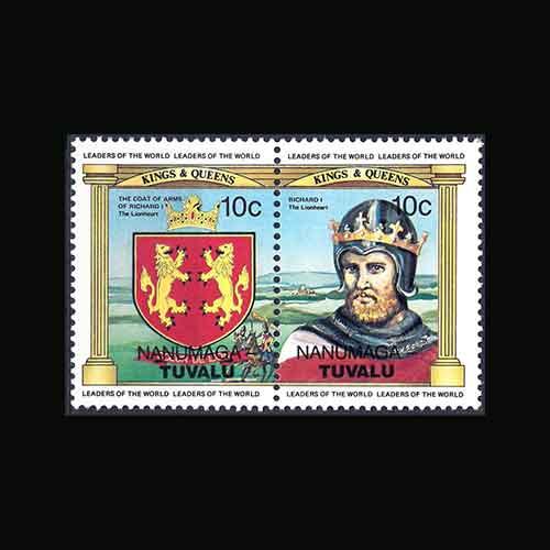 King-Richard-I-of-England