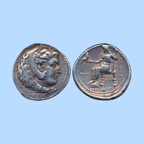 Kingdom-of-Macedonia