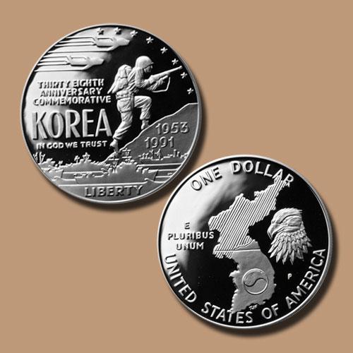 Korean-War-Memorial-Dollar