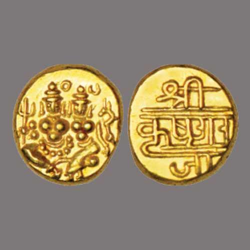 Krishnaraja-Wodeyar-is-declared-the-King-of-Mysore-