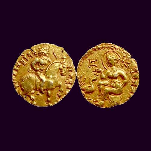 Kumargupta-Gold-Dinar-Listed-For-INR-3,50,000