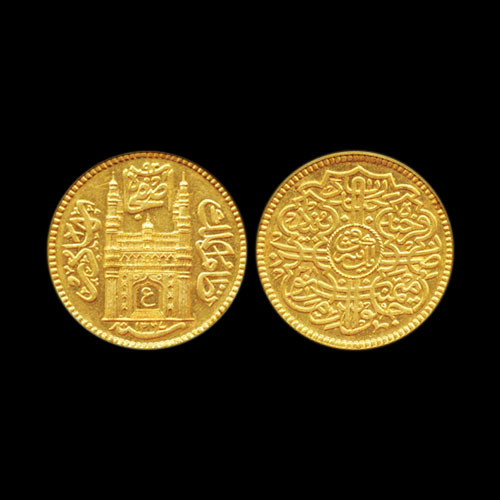 Last-Coin-of-the-Princely-State-of-Hyderabad