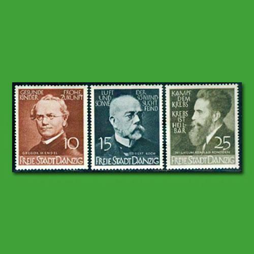 Last-Stamps-of-Freistadt-Danzig