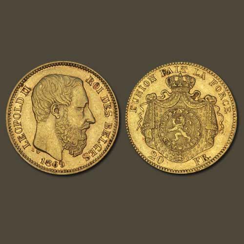 Leopold-II-of-Belgium