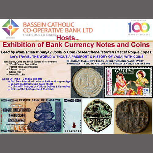 Let's-dive-into-the-world-of-coins-and-currencies!