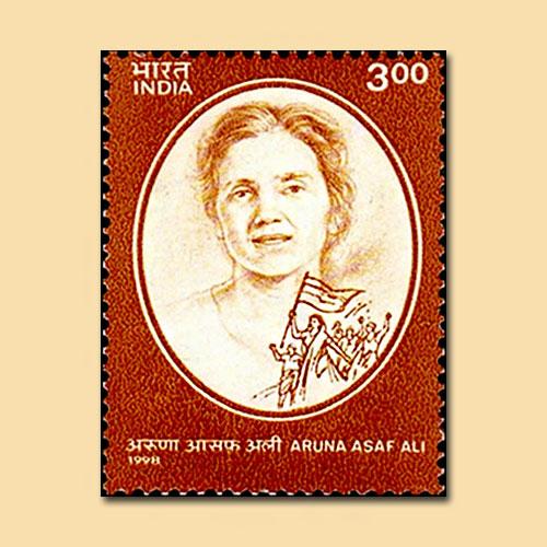 Let's-remember-the-Aruna-Asaf-Ali
