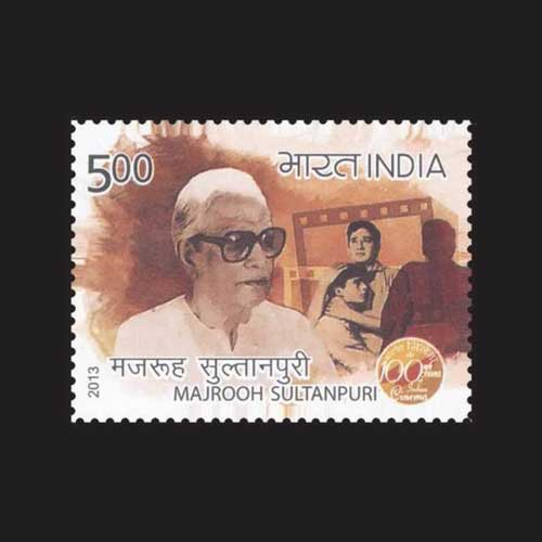 Let's-remember-the-Majrooh-Sultanpuri