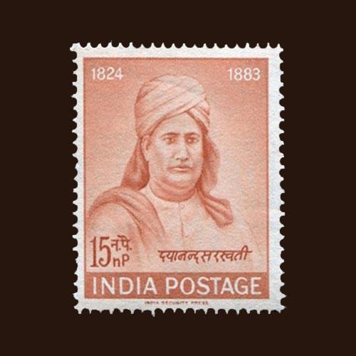 Let's-remember-the-Swami-Dayanand-Saraswati
