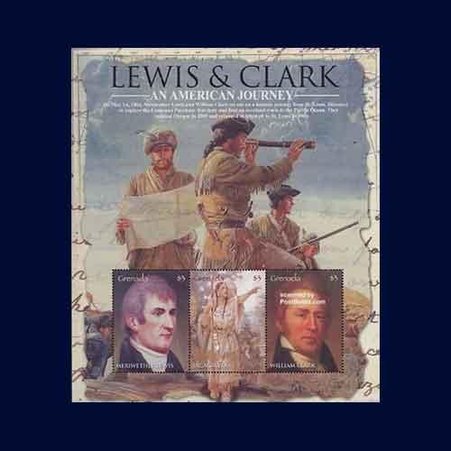 Lewis-and-Clark-Commemorative-Stamp