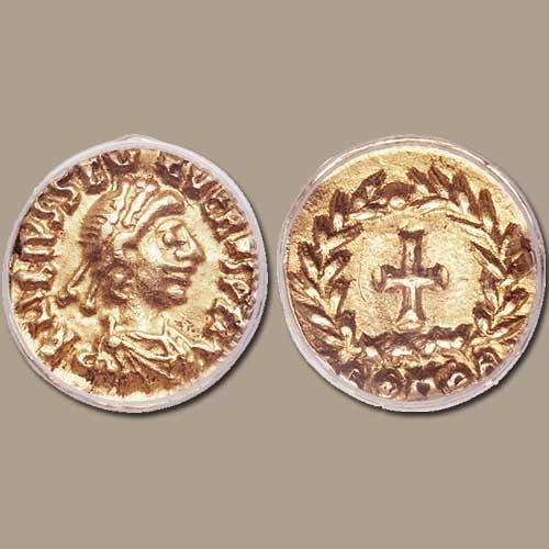 Libius-Severus-declared-Emperor