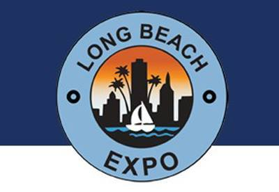 Long-Beach-Coin,-Stamp,-Currency-and-Sports-Collectibles-Expo