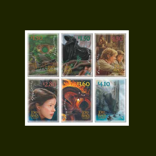 Lord-of-the-Rings-on-stamp