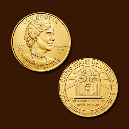 Lou-Hoover-Commemorative-10-Dollar-Coin