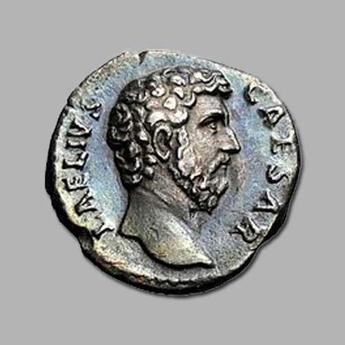 Lucius-Aelius-Caesar-died-today