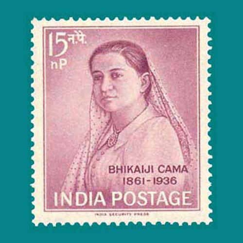 Madam-Bhikaiji-Cama