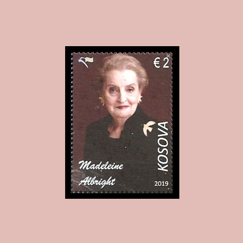 Madeleine-Albright,-America's-first-female-secretary-of-state-was-born-today