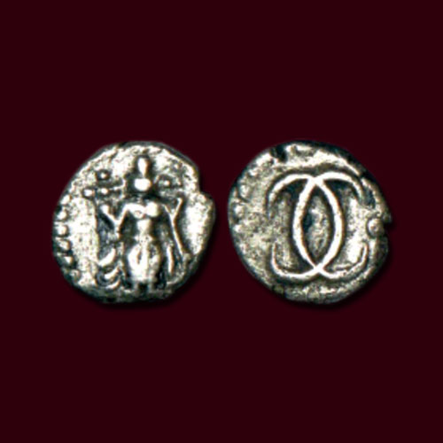Madras-Presidency-Silver-Fanam