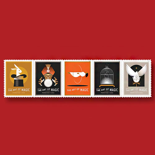 Magic-tricks-on-the-stamps