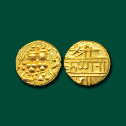 Maharaja-Krishnaraja-Wadiyar-III