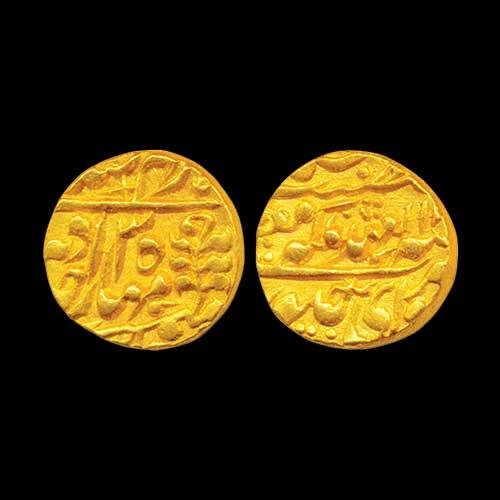 Maharaja-Madho-Singh-II-of-Princely-State-Jaipur
