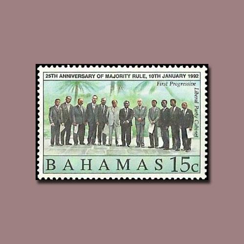 Majority-Rule-Day-of-Bahamas