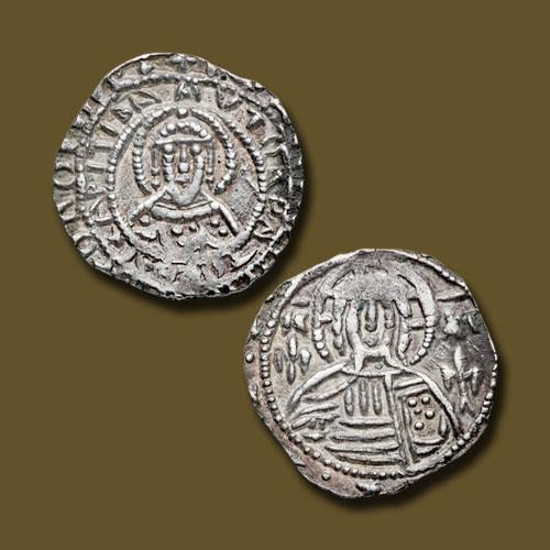 Manuel-II-Palaeologus