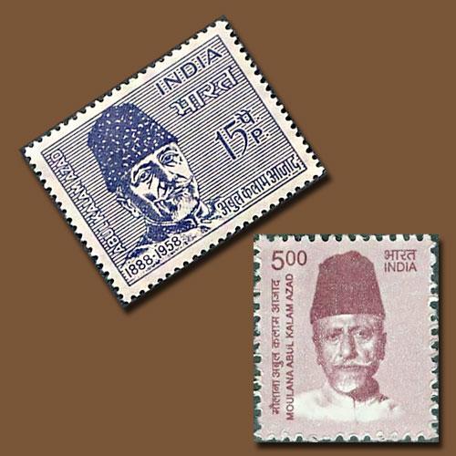 Maulana-Abul-Kalam-Azad