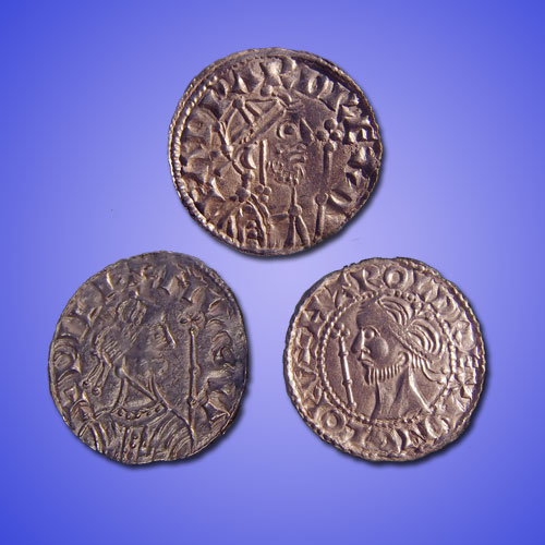 Medieval-Coin-Hoard-Offers-Early-Tax-Evasion-Evidence
